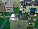 USB 3.0 PLUG Automatic assembly machine