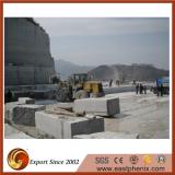 Stone Quarry 2