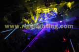Night Club Bangkok, Thailand