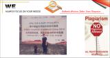 P-MEC ,Innopack & LABWorld China 2014