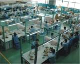 Production Line---Multiport Valve