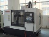 CNC drilling machine