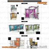 Various Aluminum Truss Stand