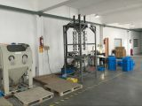 load cell Corner test machine