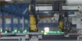 automation control machine