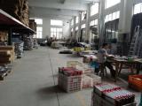 deli workroom