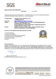 Onsite Audit Report