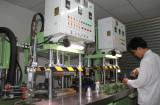 Our Machine