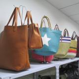 showroom-handbag (2)
