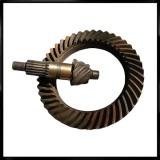7/43 Spiral Bevel Gear