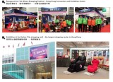Attend HK Shopping Festival