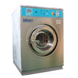 XGQ-C Coin-Operated Washing Machine