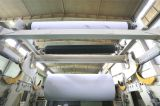 PAPER JUMBO ROLL of OFFSET PAPER(BOND PAPER)