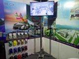 2017-6-16-21Mexico automechanical fair for car paint exhibition