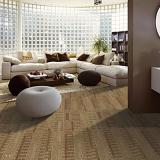 Seattle - Polypropylene Bcf Organic Wall to Wall Carpet