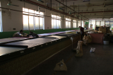 Chuangfang Company Leather Workline