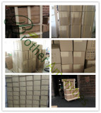 goods packaging and logistics