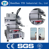 YTD-2030 Portable Silk Screen Printing Machine