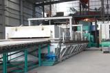 Production line part