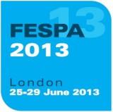 FESPA 2013