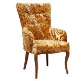 Armrest Chair YC-3