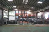 Factory Show-2