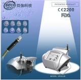 Vacuum SPA heads SPA Beauty machine SPA8.0E