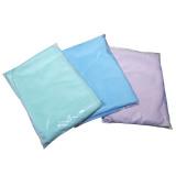 Microfiber towel single package