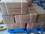 bulk packing