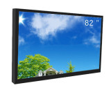 84inch outdoor lcd screen