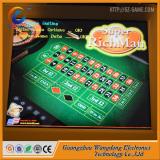 roulette machine game