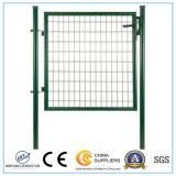 Cheap garden gates fence door