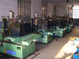 processing equipments3