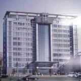 Hotel of Orient, Lagos Nigeria