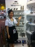 2012 Autumn Canton Fair -1