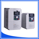 W510 open/ close loop Series VFD