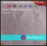 CL-WRP-99 ploycarboxylate superplasticizer concrete admixture