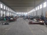 work shop inside