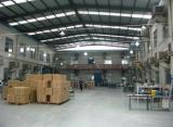 Pawo Factory1