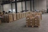 package workshop