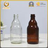 330ml stubby beer glass bottles