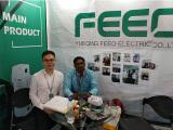 2017 Renewable Energy India Expo5