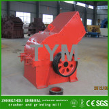 Industrial glass crusher Hammer Crusher price With CE&ISO certificate