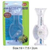 sea water Hydrometer and salimity meter and densimeter and gravimeter