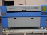 TZJD-1390 laser cutter engraver