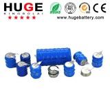 Rechargeable Ni-Cd & Ni-Mh battery