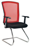 modern office chair,mesh chair