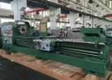 Shipment of HL21000EX3000 horizontal engine lathe (March, 2016)
