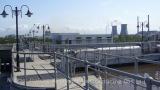 Sewage Treatment Works, Zhenhai District, Ningbo, P.R.C. Project