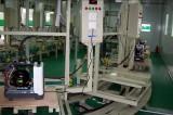 workshop testing line